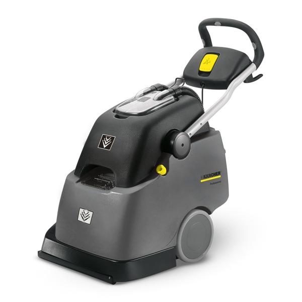 地毯清洗机BRC 45/45 C Ep anthr.